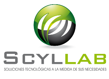 SCYLLAB TECHNOLOGY